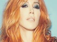 Hande Yener Kimdir Nereli Kaç Yaşında Biyografisi