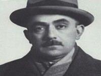 Yakup Kadri Karaosmanoğlu Kimdir Biyografisi Eserleri