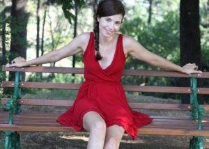 Selma Ergeç kimdir, kaç yaşında, nereli, boyu, kilosu, evli mi