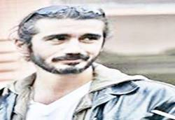 Yönetmen Cevdet Mercan Kimdir?