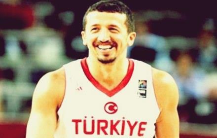 hidayet-turkoglu-biyografi-resim