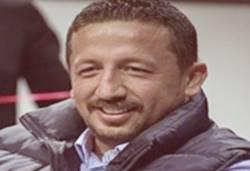 Hidayet Türkoğlu Kimdir Biyografisi