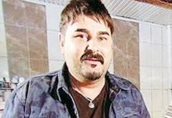 Maceracı Sunucusu Murat Yeni Kimdir?