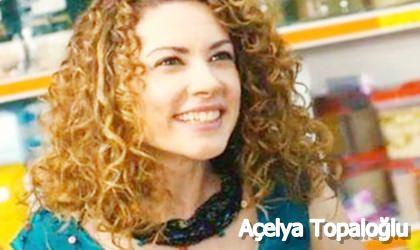 acelya-topaloglu-biyografi