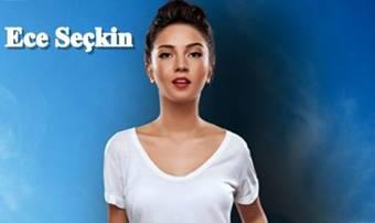 ece-seckin-biyografi