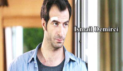 ismail-demirci-biyografi