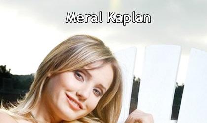 meral-kaplan-biyografi
