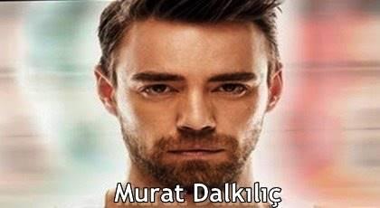 murat-dalkilic-biyografi