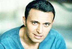 Mustafa Sandal Kimdir Nereli Biyografisi