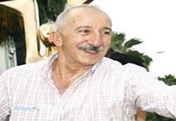 Şemsi İnkaya Kimdir Biyografisi