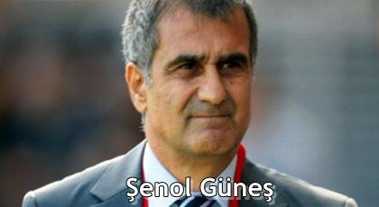 senol-gunes-biyografi