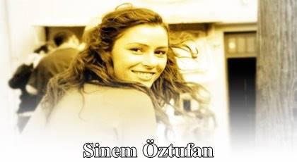 sinem-oztufan-biyografi