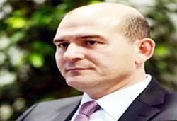Süleyman Soylu Kimdir?