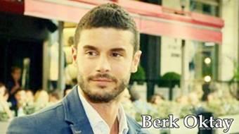 berk-oktay-biyografi