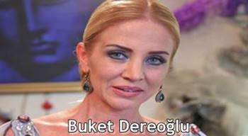 buket-dereoglu-biyografi