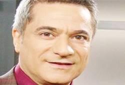 Mehmet Ali Erbil Kimdir?