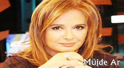 mujde-ar-hayati