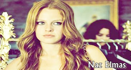 naz-elmas-hayati