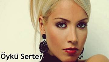 oyku-serter-biyografi