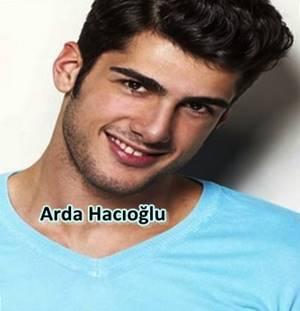 arda-hacioglu-biyografi