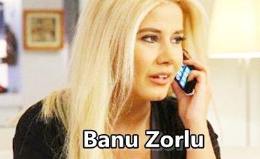 banu-zorlu-1