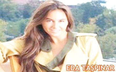 eda-taspinar-1