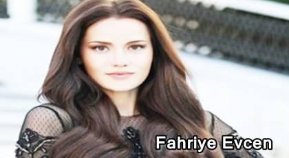 fahriye-evcen-1