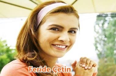 feride-cetin-biyografi