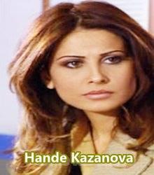 hande-kazanova-biyografi