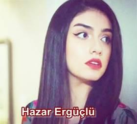 hazar-erguclu-biyografi