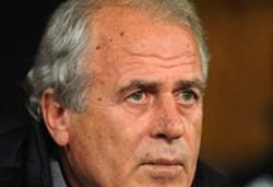 Mustafa Denizli Kimdir?