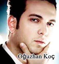 oguzhan-koc-1