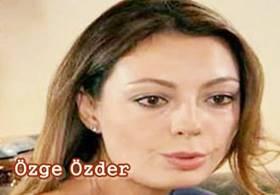 ozge-ozder-biyografi