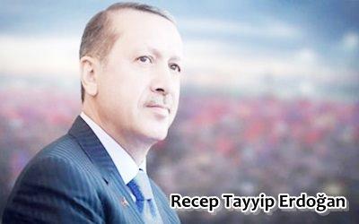 recep-tayyip-erdogan-biyografi