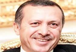 Recep Tayyip Erdoğan Kimdir Nereli Kaç Yaşında?