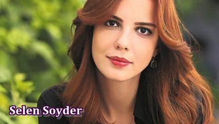 selen-soyder-1