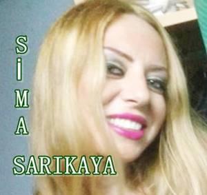 sima-sarikaya-biyografi