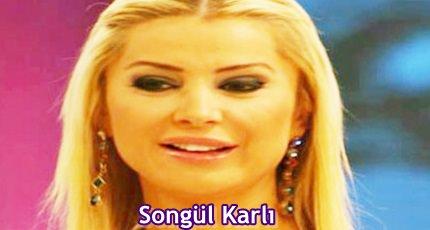 songul-karli-1