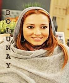 Dolunay-Soysert-biyografi