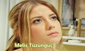 Melis-Tuzunguc-biyografisi