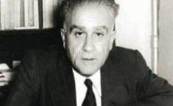 Ahmet Hamdi Tanpınar Kimdir?