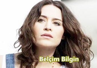 belcim-bilgin-biyografi