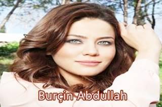burcin-abdullah-biyografi