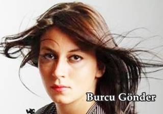 burcu-gonder-1
