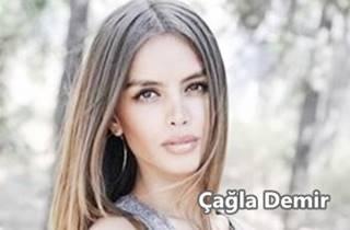 cagla-demir-biyografi