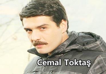 cemal-toktas-1