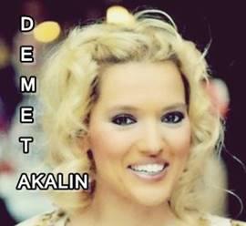 demet-akalin-biyografisi