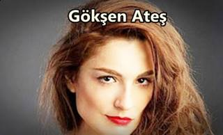 goksen-ates-biyografi