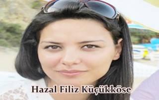 hazal-filiz-kucukkose-biyografi