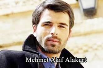 mehmet-akif-alakurt-biyografi